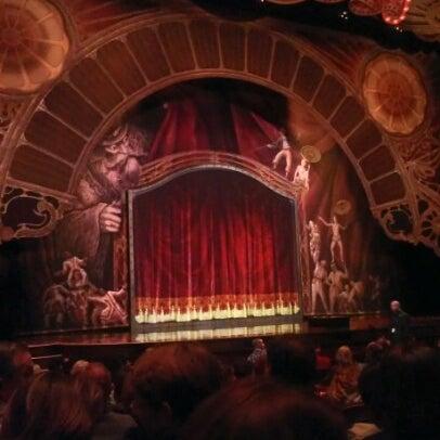 Foto diambil di Dolby Theatre oleh Josephine L. pada 1/6/2013