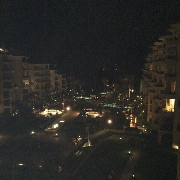 Photo prise au Villa La Estancia Beach Resort & Spa Los Cabos par Itzel Irais G. le8/9/2015