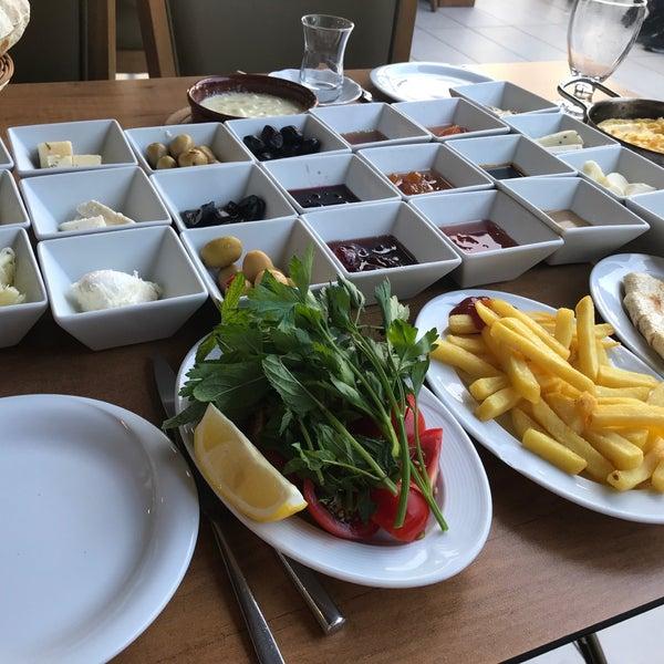 7/26/2018 tarihinde ⏩ Hüseyin⏪ .ziyaretçi tarafından Has Konya Mutfağı'de çekilen fotoğraf