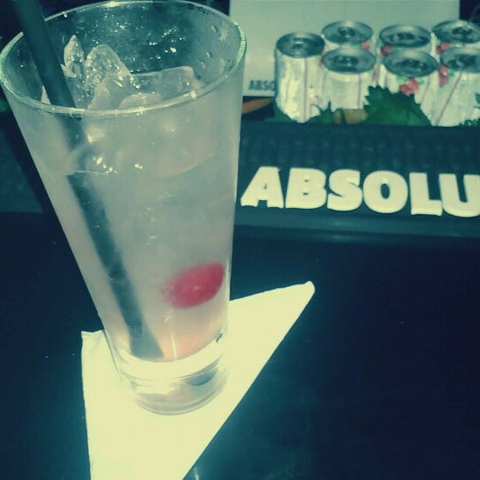 Photo prise au Absolut Inn par Beto Correa M. le9/29/2012