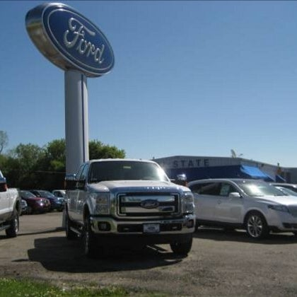 tri state ford auto dealership tri state ford auto dealership