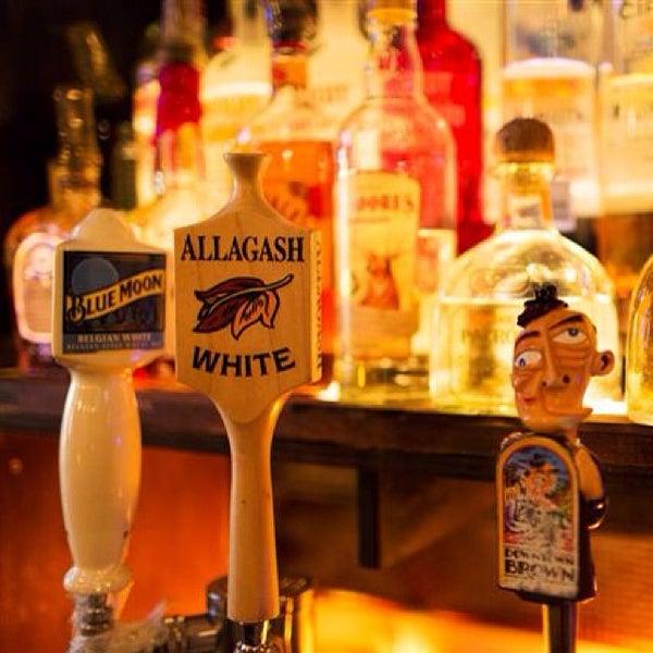 12/14/2013에 Salvage Bar & Lounge님이 Salvage Bar & Lounge에서 찍은 사진