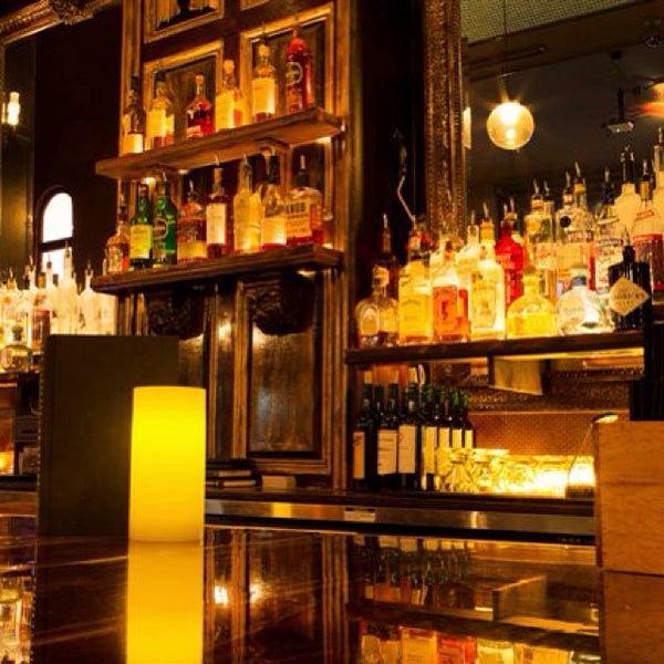 12/6/2013에 Salvage Bar & Lounge님이 Salvage Bar & Lounge에서 찍은 사진