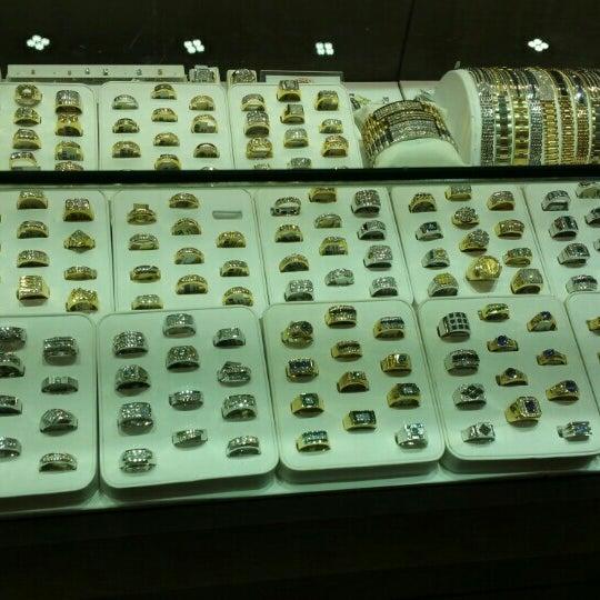 Dynasty Dazzlers - Jewelry Store in Charlotte Amalie