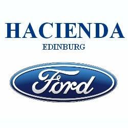 Hacienda Ford Edinburg >> Hacienda Ford 3 Tips