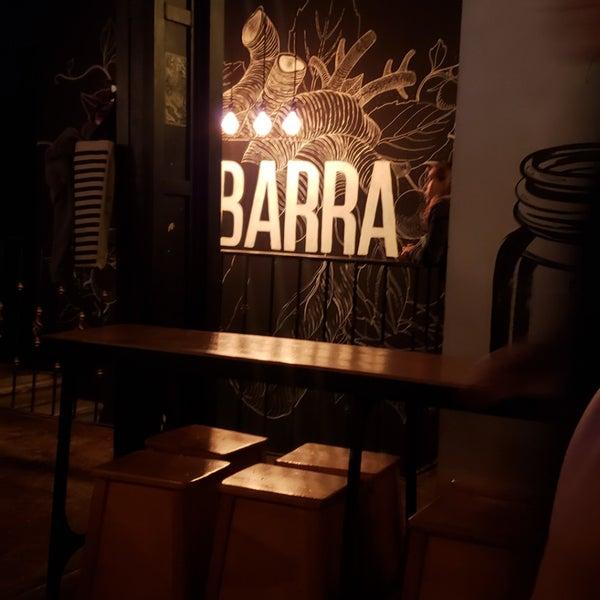 8/4/2019にMarisol D.がLa Barraで撮った写真