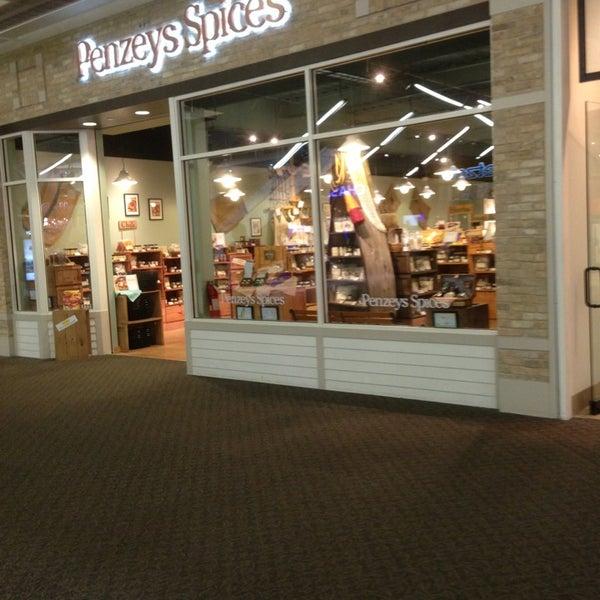 Penzeys Spices - 1320 Palisades Center Dr