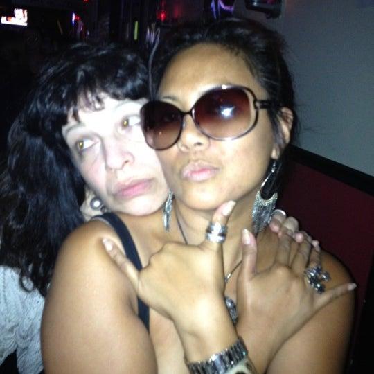 Foto tomada en Iggy's por Maritess D. el 7/14/2012