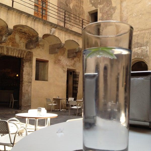 5/10/2013에 Jaime T.님이 Profética - Casa de la Lectura에서 찍은 사진