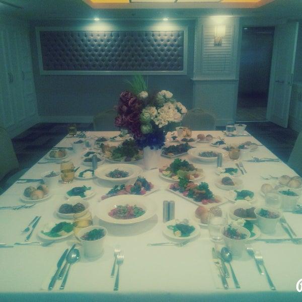 10/5/2015 tarihinde Serkan B.ziyaretçi tarafından Mia Berre Hotels'de çekilen fotoğraf
