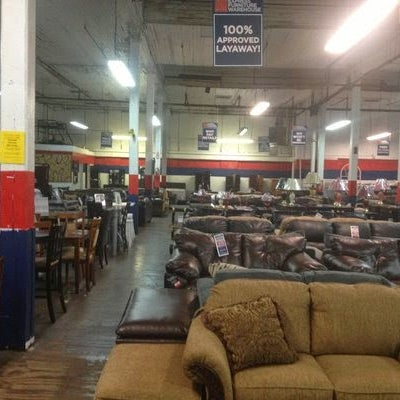 Surplus Furniture Mattress Warehouse, Furniture Warehouse Grand Concourse Bronx Ny