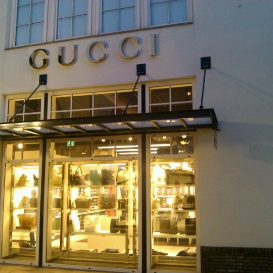 huge discount bd728 b50e2 Gucci Outlet - 7 tips