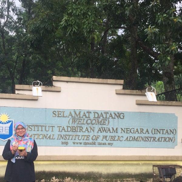 Photos At Intan Bukit Kiara Damansara Heights Jalan Bukit Kiara