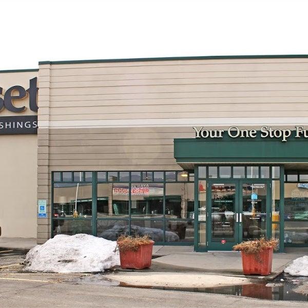 Photos At Bassett Home Furnishings, Bassett Furniture Salt Lake City