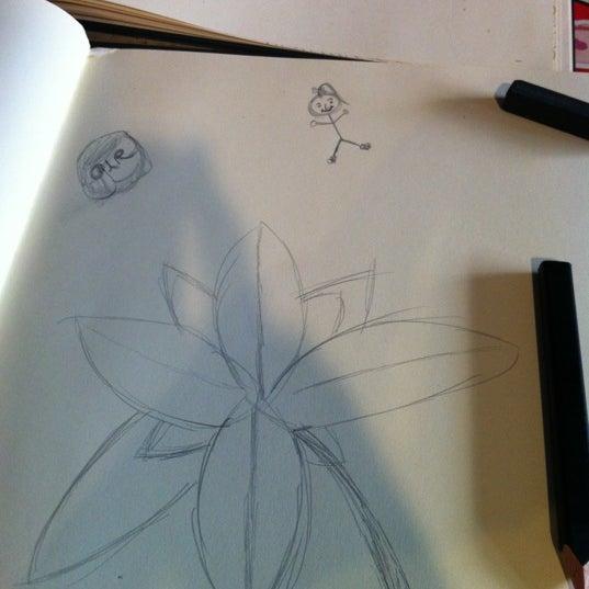 9/16/2012にTiffany C.がCubana Socialで撮った写真