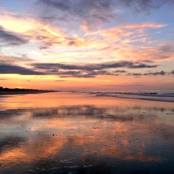 Ocean Beach: Ocean Isle Beach, NC