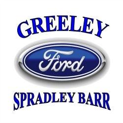 Spradley Barr Ford >> Spradley Barr Ford Lincoln Dealer Mobil