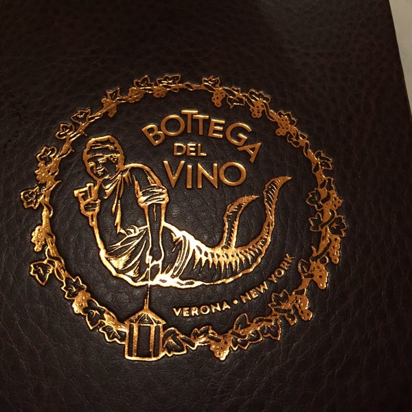 Foto diambil di Bottega del Vino oleh Jean W. pada 12/8/2014