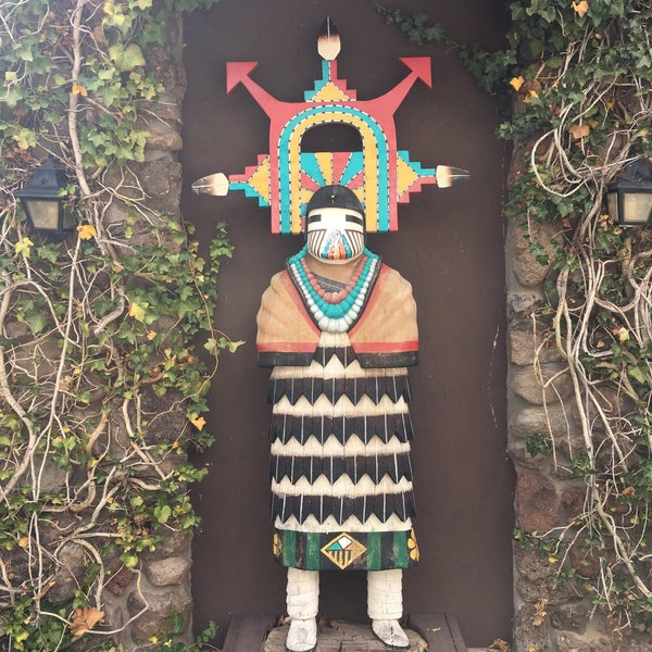 Garland S Navajo Rugs Art Gallery