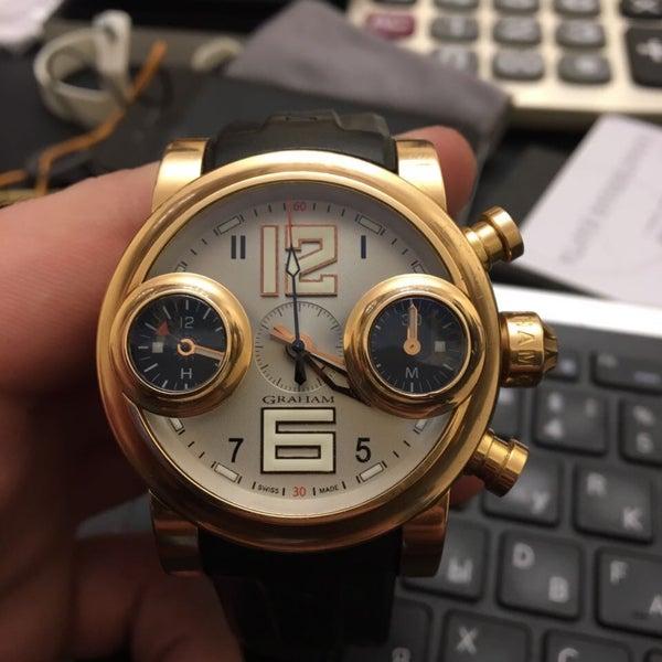 На часовой киевской ломбард alfex стоимость часы