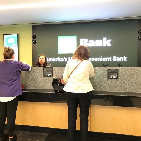 Photos at TD Bank - Gramercy Park - New York, NY