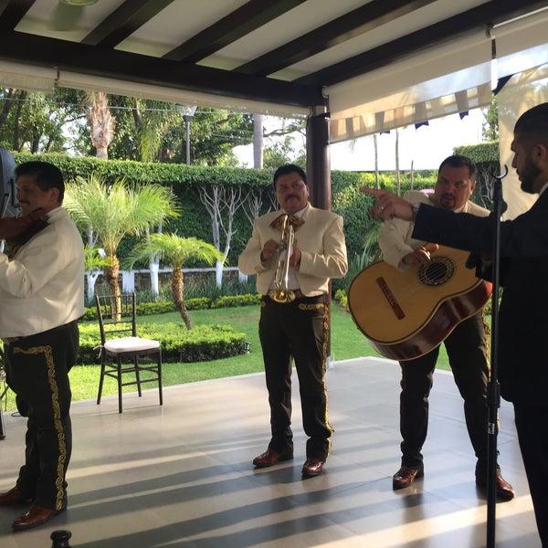 Photos At Terraza Quetzal 11 Tips From 404 Visitors