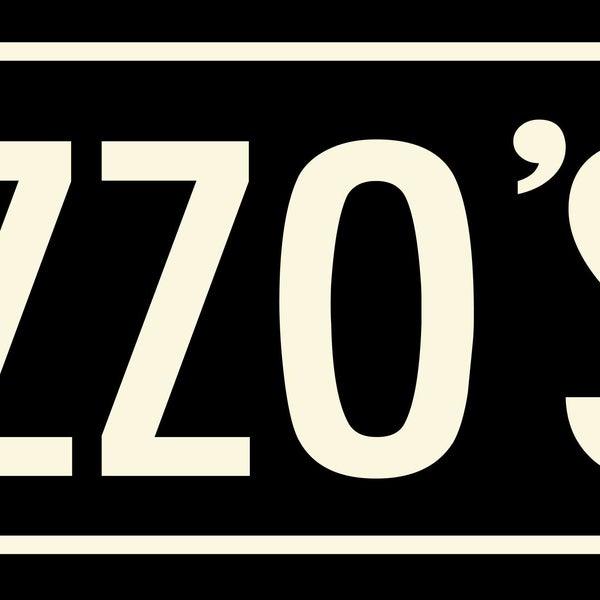 2/24/2016にLuzzo's BKがLuzzo's BKで撮った写真
