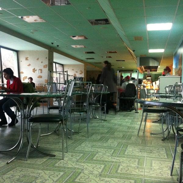 Ресторан москва где много паштетов фотоотчет кыргызстане вас