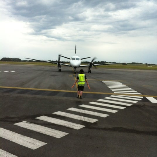 Photos At Mount Gambier Airport Mgb Airport Rd