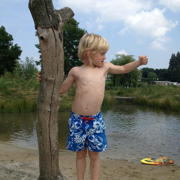 Photos At Natuurspeeltuin Oosterplas S Hertogenbosch Noord Brabant