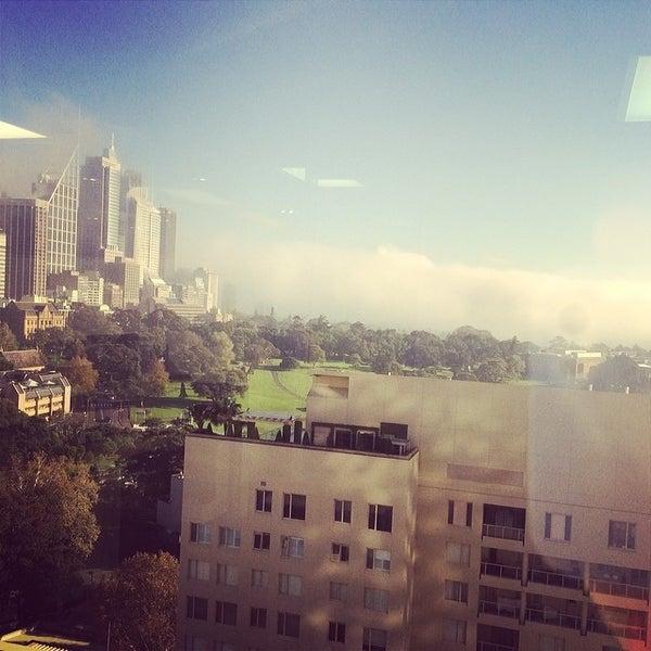 Photos at 80 William Street - Sydney City Center - 80