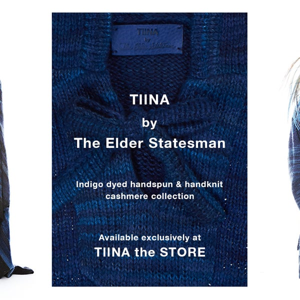 Foto diambil di Tiina the Store oleh Tiina pada 1/14/2015