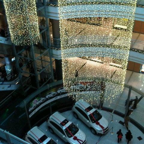 Das Foto wurde bei Cepa von Murat am 12/10/2012 aufgenommen