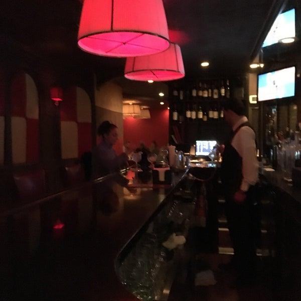 3/2/2017にJames L.がBello Restaurantで撮った写真