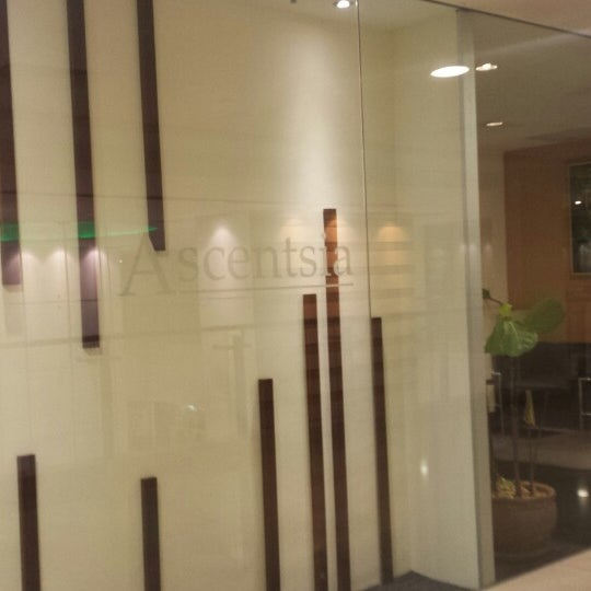 Photos at Ascentsia Law Corporation - Office