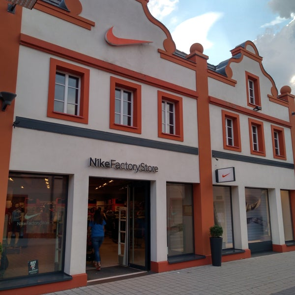 Nike De Sport Store Factory Magasin WDIHE29Y