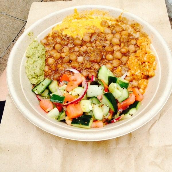 Foto diambil di Bombay Sandwich Co. oleh Susan G. pada 7/19/2014