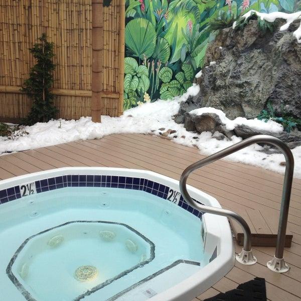 Fotos Bei Oasis Hot Tub Gardens South Ann Arbor 14 Tipps