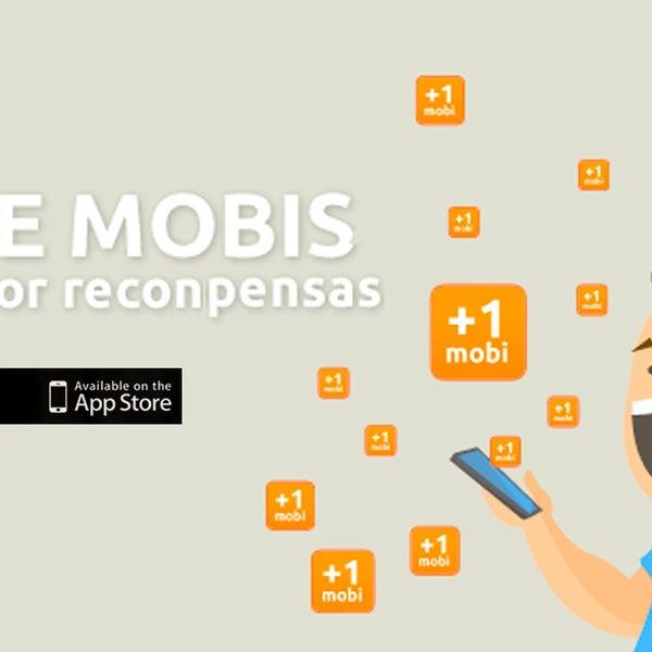 Então, no aqui você pode acumular pontos com seu aplicativo mobiclub e trocar por uma recompensa incrível :) confira, baixe o app e peça ao atendente, vale a pena, procure por: Mobiclub é grátis :)