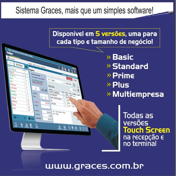 Das Foto wurde bei Sistema Graces von Sistema Graces am 10/22/2014 aufgenommen