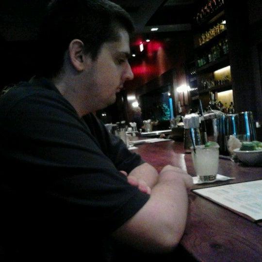 Foto scattata a Alma Cocina da Vanessa G. il 12/7/2012