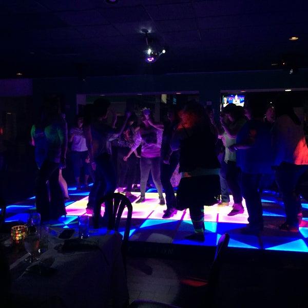 ургант никогда диско клуб фанат воронеж фото светит ярко