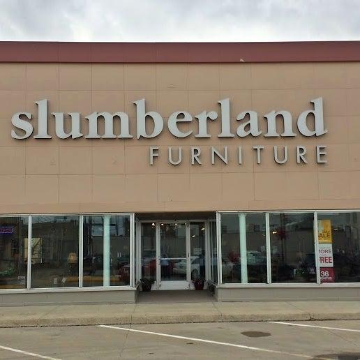 Fotos Bei Slumberland Furniture Mobel Einrichtungsgeschaft In