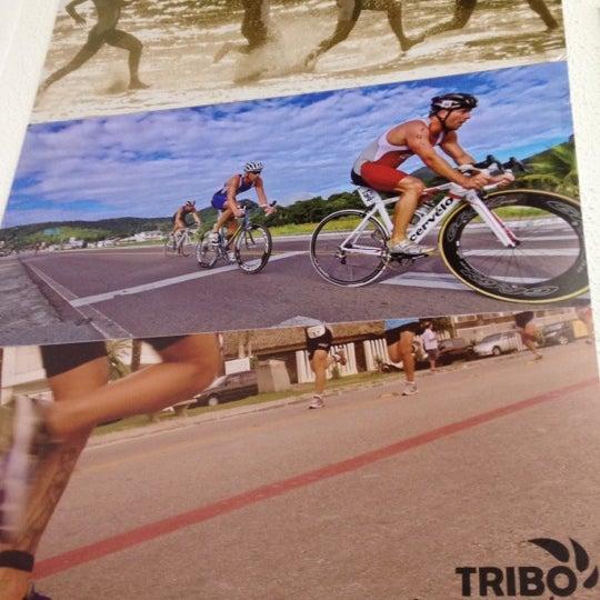 4dbc57c46 Tribo Esporte - Loja de Artigos Esportivos em Curitiba