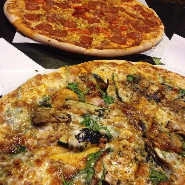 Photos At Smokey Pizza Bevois 15 Portswood Rd