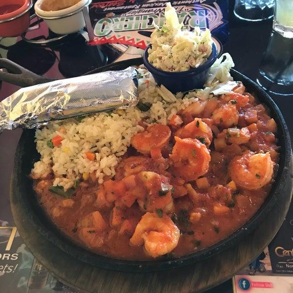 El Ranchero Mexican Restaurant Mexican Restaurant In