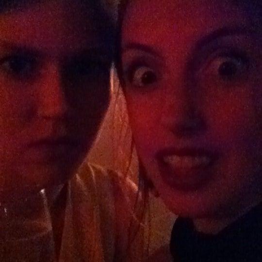 Foto scattata a Grandma's Bar da Madeleine P. il 2/24/2012