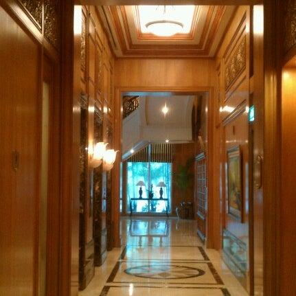 Photos at Richmonde Hotel - Hotel in Pasig City