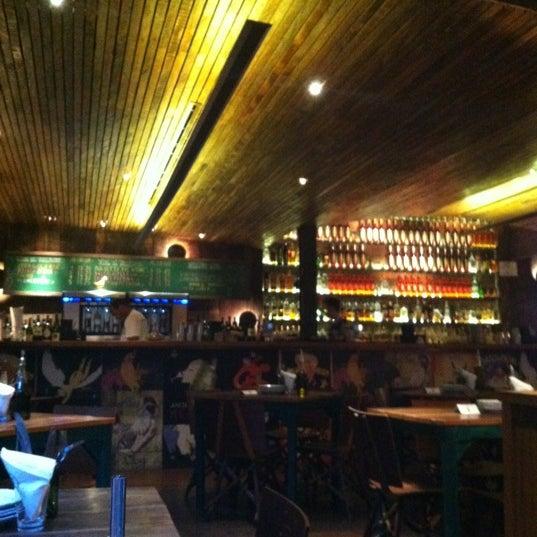 รูปภาพถ่ายที่ Bottega Bottagallo โดย Maria Maximina C. เมื่อ 10/31/2012