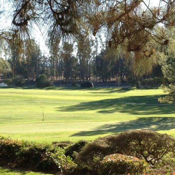 Black Lake Golf Course >> Photos At Blacklake Golf Resort 5 Tips From 89 Visitors